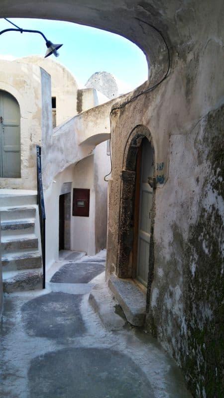 Emporio-village-Santorini